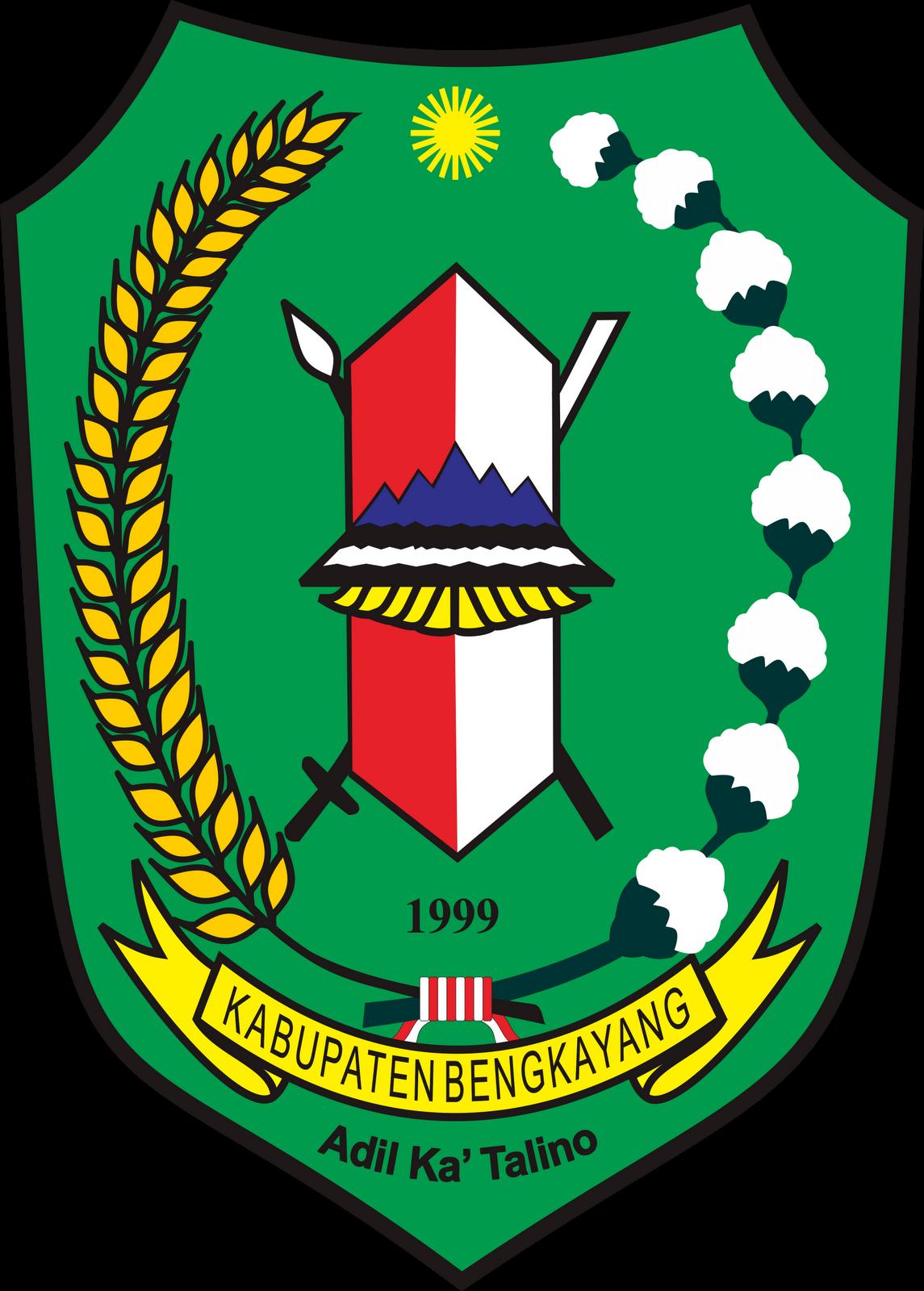 Lambang_Kabupaten_Bengkayang
